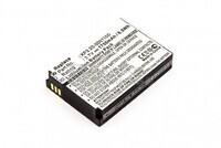 Bateria para telefonos XP5300 FORCE 3G, XP3.2 QUEST, XP3.2 QUEST PRO...