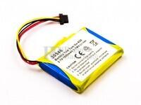 Batería AHL03711022 para GPS Tomtom G0 825, Go 820, Go Live 820,