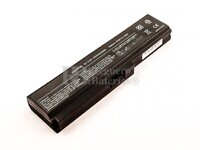 Batería para Toshiba DynaBook PA3817U-1BRS, PA3818U-1BRS, PABAS227, PABAS228