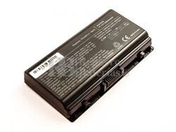 Batería para Toshiba PA3591U-1BRS, PA3591U-1BAS SATELLITE L402, SATELLITE L45,SATELLITE PRO L40-135, SATELLITE PRO L40-13E