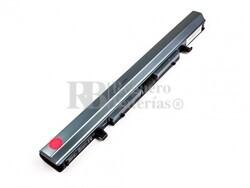 Batería para Toshiba PA5076U-1BRS, PA5077U-1BRS, PABAS268