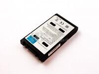 Batería para TOSHIBA Satellite A10, A15, J50, Satellite Pro A10, Pro A120, Tecra A1, Tecra A8 Serie