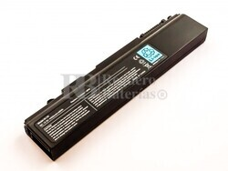 Batería para TOSHIBA TECRA M2, TECRA M5, TECRA A9, TECRA M10, TECRA S10, TECRA S4