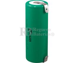 Batería recargable VTF 1.2 Voltios 7.000 mah NI-MH