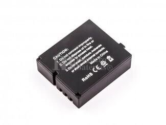 Bateria para ROLL Prego DS-SD20, Li-Polymer, 3,7V, 1000mAh, 3,7Wh