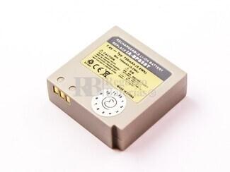Bateria Samsung IA-BP85ST 7,4 V 750 mah