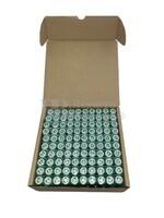 Batería Samsung INR18650 25R Caja 100 Unidades