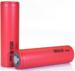 Bateria Sanyo NCR20700C 3.6V 3.500mAh 35 Amperios