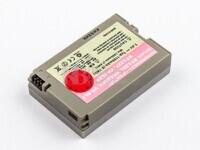 Batería BT-L226U para cámaras Sharp