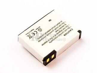 Batería Skygolf SG5, Li-ion, 3,7V, 1050mAh, 3,9Wh