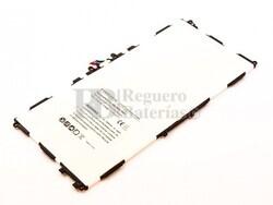 Batería SM-P600 para tablet Samsung Galaxy Note 10.1 edición 2014,