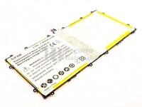 Batería SP3496A8H para tablet Samsung GT-P8110,