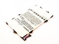 Batería SP397218A para tablet Samsung Galaxy Tab 7.7