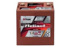Batería Trojan T875-AGM 8 Voltios 160 Amperios C20 262 x 179 x 273mm
