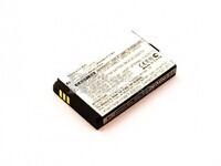 Batería UP073450AL para Caterpillar B25