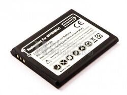 Bater�a V845, Li-ion, 3,7V, 1250mAh, 4,6Wh