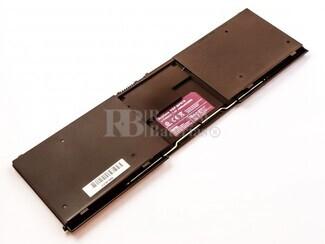 Batería VGP-BPS19 para ordenadores SONY