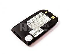 Bateria Vodafone V710, Li-ion, 3,7V, 900mAh, 3,3Wh, black