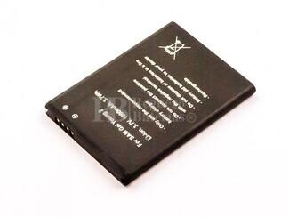 Batería Young 2, SM-G130 para telefonos SAMSUNG GALAXI