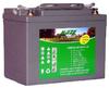 Baterias de Plomo GEL