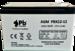 Baterías 36 Voltios 12 Amperios para Vehículos Eléctricos y Conexiones
