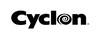 Baterías Cyclon