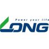 Baterias de Plomo LONG