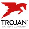 Baterías Trojan