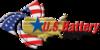 Baterías US Battery