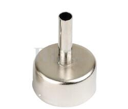Boquilla de repuesto para estación de aire caliente HRV6155