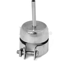 Boquilla redonda de 2,2mm diámetro