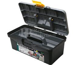 Caja de herramientas clásica