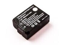 Batería EN-EL21 para cámaras NIKON 1 V2