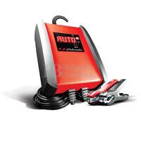 Cargador Automático para Baterías de 12 Voltios 15A Schumacher Electric SPI15
