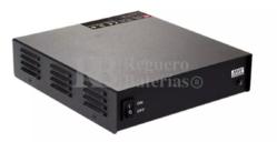 Cargador baterías 48 Voltios 2 Amperios Agm, Gel, LiFePO4