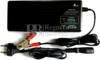 Cargador para baterías de plomo 36V 1.8 Amperios Energivm SLA, AGM