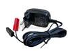 Cargador de Baterías de Plomo 6 Voltios 800 mAh. AGM