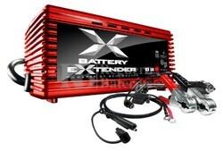 Cargador Mantenedor Automático para Baterías de 6 y 12 Voltios 1A Schumacher Electric SP1-CA