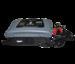 Cargador mantenedor para baterías de Carros de Golf