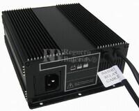 Cargador Alta Frecuencia 24 Voltios 2.5 Amperios para AGM