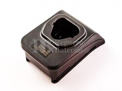 Cargador para Baterías AEG L1215, L1215R