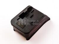 Cargador para Baterías BLACK&DECKER AL1514L