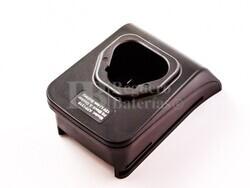 Cargador para Baterías BLACK&DECKER BL1110, BL1310