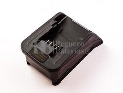 Cargador para Baterías BLACK&DECKER BL1114, BL1314