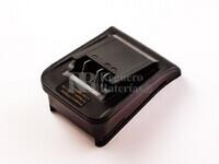 Cargador para Baterías BOSCH 2607335038, 2607335040
