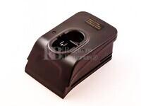 Cargador para Baterías BOSCH BAT040, BAT045, BAT048