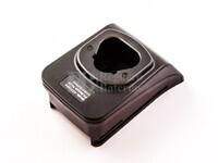 Cargador para Baterías BOSCH BAT411A, BAT0412A, BAT413A