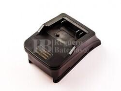 Cargador para Baterías BOSCH BAT607, BAT614