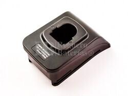 Cargador para Baterías BOSCH GSR 14.4 V, 2 607 001 380, 2 607 335 264