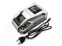 Cargador Universal para baterías de maquinas BOSCH de Litio 14,4 Voltios